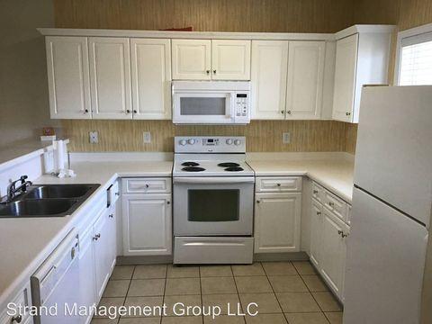 Photo of 208 Castle Dr Unit 1373, Myrtle Beach, SC 29579