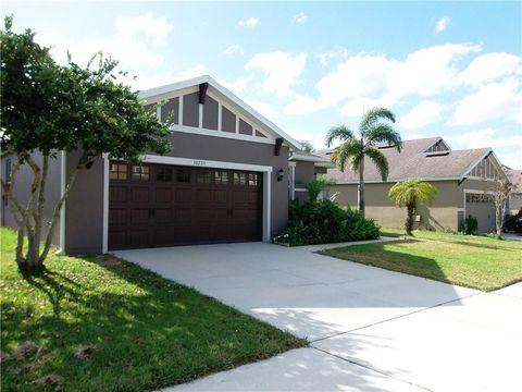 30235 Cheval St, Mount Dora, FL 32757