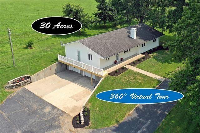 3300 Highway 23 Concordia, MO 64020