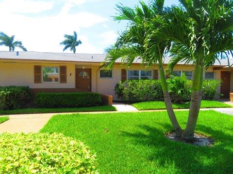 Palm Beach Gardens Fl Foreclosure, Foreclosed Homes Palm Beach Gardens Florida