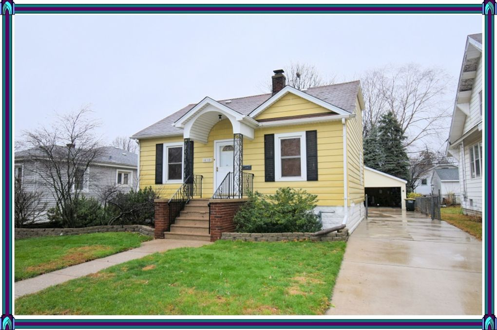 18318 Wildwood Ave Lansing, IL 60438