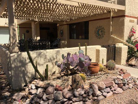Photo of 6219 S Avenida La Manana, Gold Canyon, AZ 85118