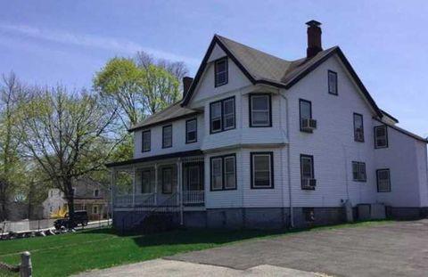Photo of 39 Ave Western Unit 1, Marlboro, NY 12542