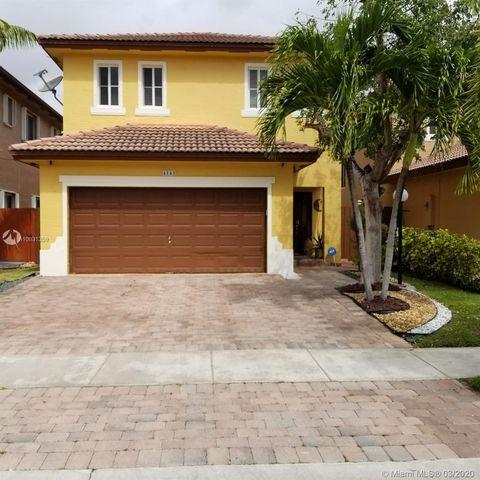 Photo of 4143 Ne 9th St, Homestead, FL 33033