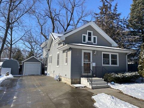 Ames Ia 3 Bedroom Homes For Sale Realtor Com