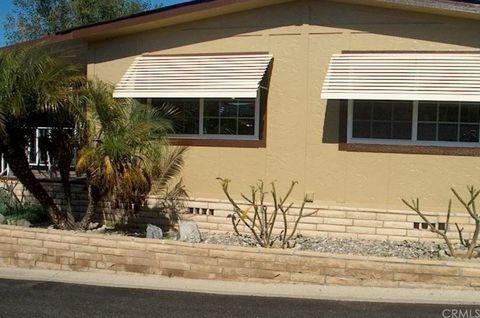 3340 Del Sol Blvd Spc 233 San Diego Ca 92154