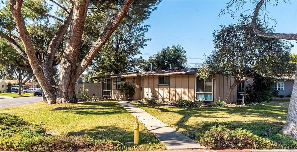 423 S Ashdale St West Covina, CA 91790