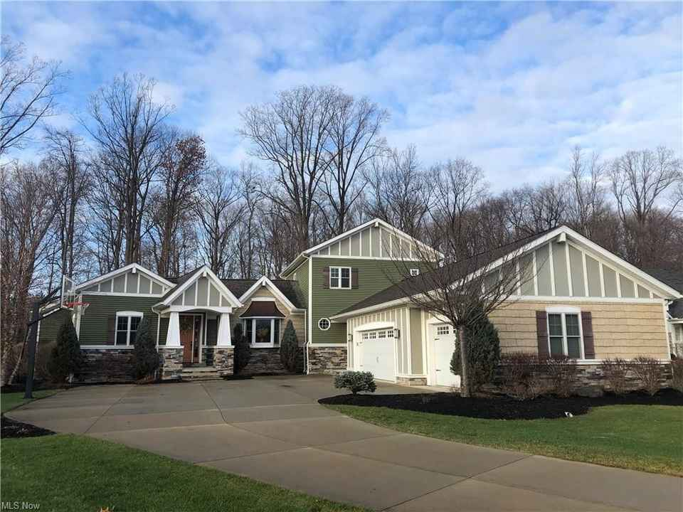 Pine Valley, Willoughby, OH Real Estate & Homes for Sale ...