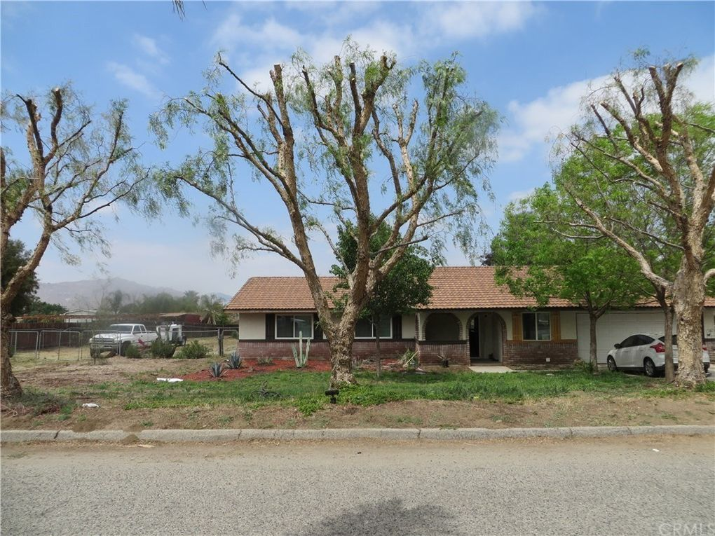31206 Sunset Ave Nuevo Lakeview, CA 92567