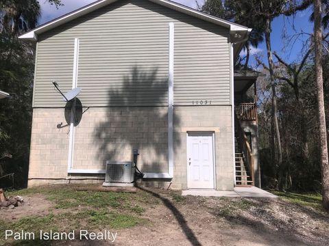 Photo of 11031 Bonnet Hole Dr, Thonotosassa, FL 33592