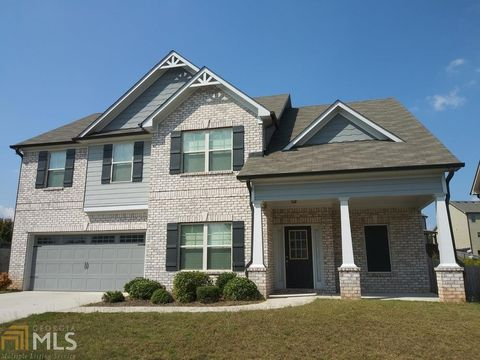 Photo of 3576 Walking Stick Way, Auburn, GA 30011