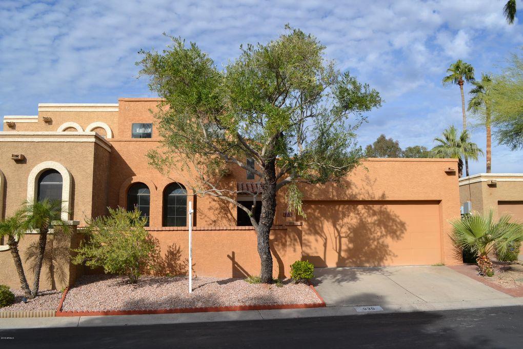 930 E Becker Ln Phoenix, AZ 85020