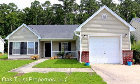 Photo of 338 Slow Mill Dr, Goose Creek, SC 29445