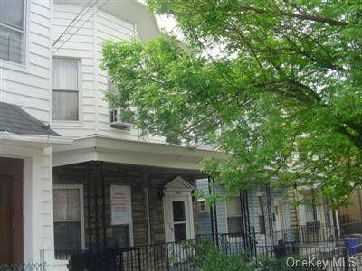 1849 Bronxdale Ave, Bronx, NY 10462