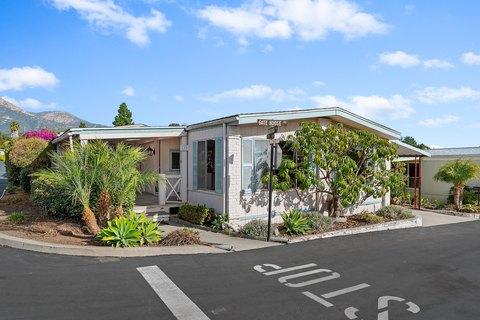 Santa Barbara Ca 2 Bedroom Homes For Sale Realtor Com
