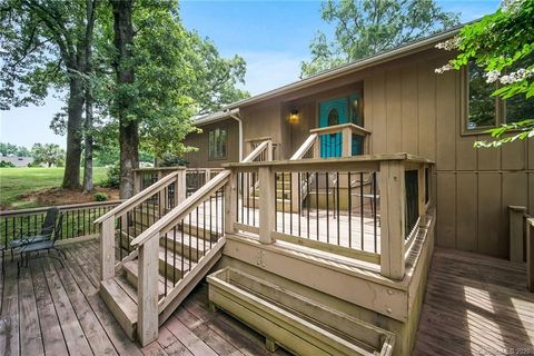 Biddle Park Charlotte Nc Recently Sold Homes Realtor Com