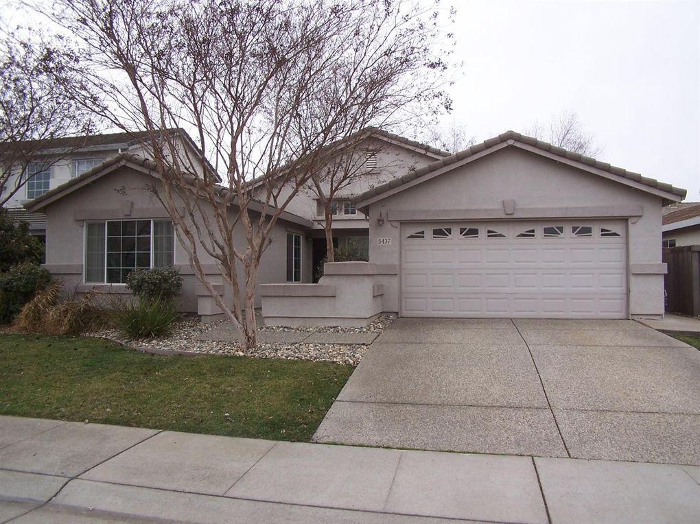 5437 Calabria Way Sacramento, CA 95835