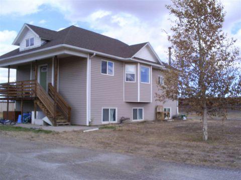 Photo of 157 W Gibbon St, Laramie, WY 82072