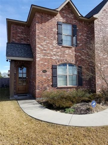 Photo of 1550 Lacadie Dr Unit 12, Lake Charles, LA 70605
