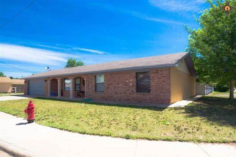 Photo of 1818 W Jacobs Ave, Artesia, NM 88210