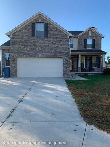 Photo of 8952 Baywood Cir, Indianapolis, IN 46256