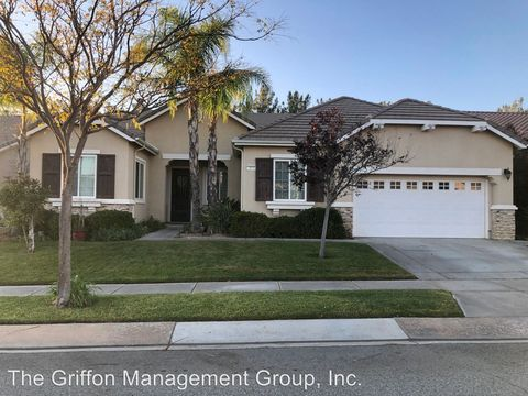 Photo of 1619 Rose Ave, Beaumont, CA 92223