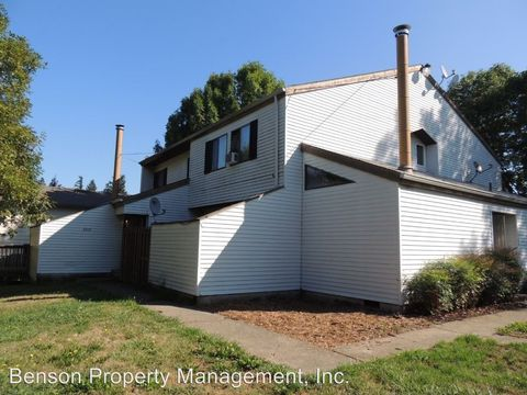 Photo of 23131 Ne Arata Rd, Wood Village, OR 97060