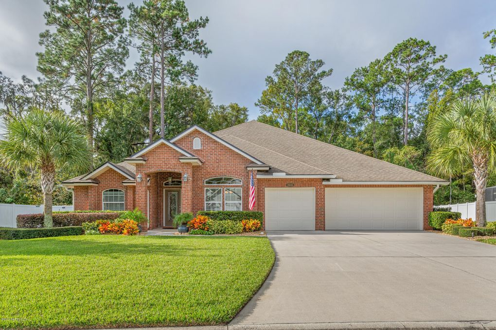 2646 Cody Dr Jacksonville, FL 32223