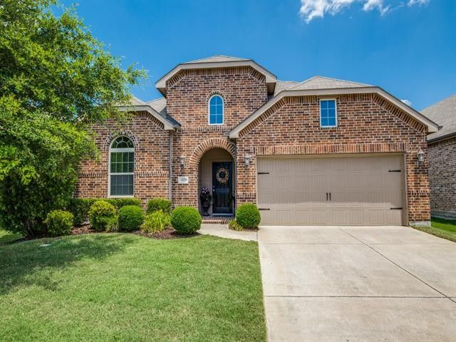 1513 Toucan Dr Little Elm, TX 75068