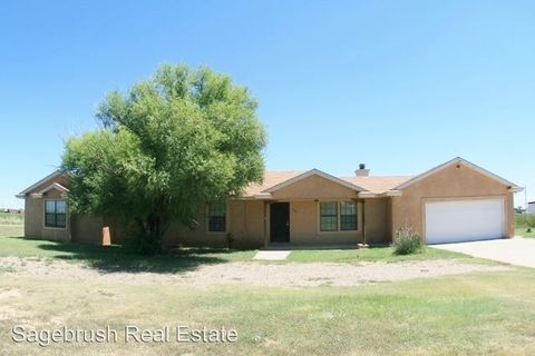 Photo of 101 Brionne Dr, Clovis, NM 88101