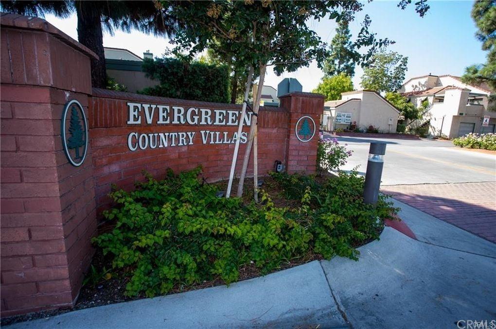 3535 W Stonepine Ln Unit B Anaheim, CA 92804