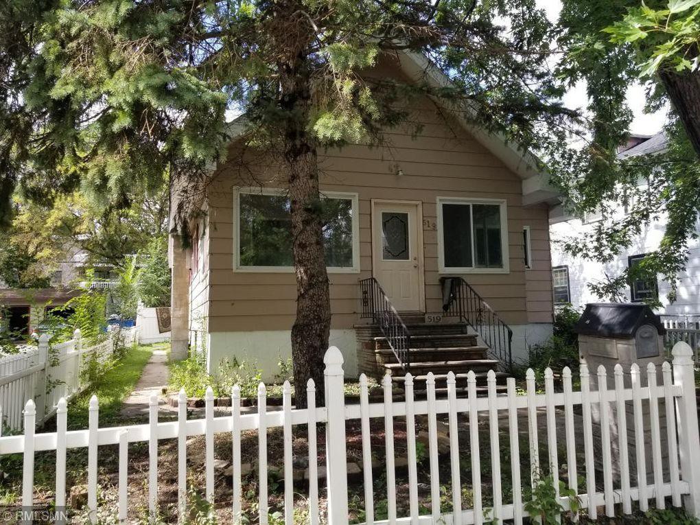519 8th Ave N Saint Cloud, MN 56303