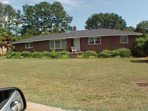 Photo of 507 Whitehall Rd, Anderson, SC 29625