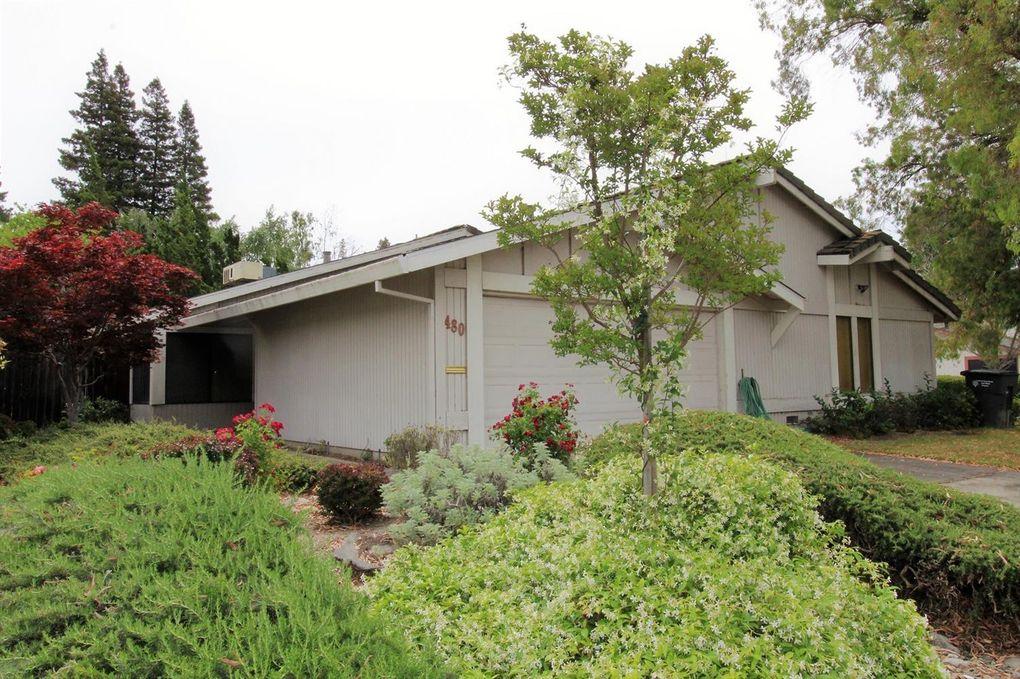 480 Windward Way Sacramento, CA 95831