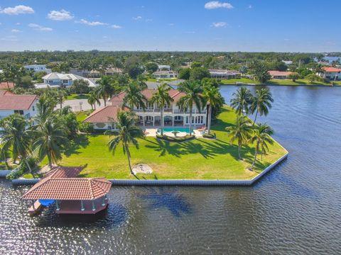 Photo of 315 Lake Eden Way, Delray Beach, FL 33444