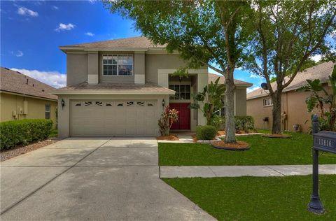 Photo of 11816 Easthampton Dr, Tampa, FL 33626