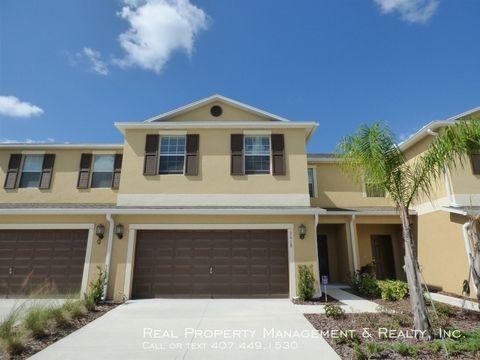 Photo of 3018 Bargate St, Orlando, FL 32824