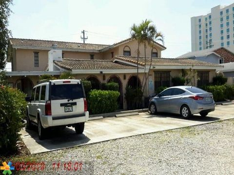 Photo of 2210 Se 4th Ave, Fort Lauderdale, FL 33316