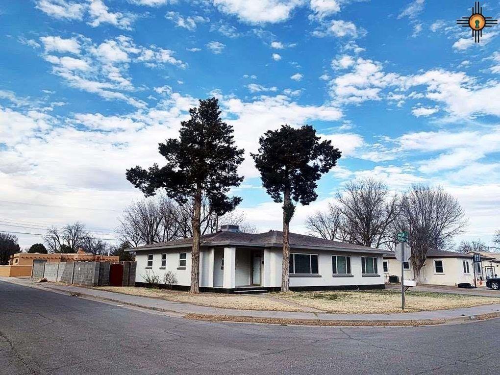 808 W Runyan Ave Artesia, NM 88210