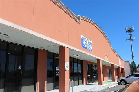 Photo of 538 Lapalco Blvd Ste D, Gretna, LA 70056