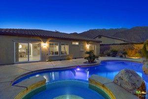 932 Mira Grande Palm Springs, CA 92262