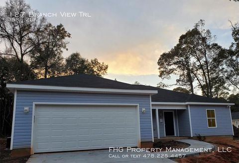 Photo of 127 Branch View Trl, Perry, GA 31069