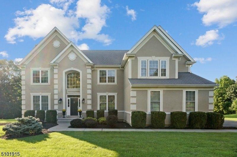 22 Setting Sun Dr Washington Township, NJ 07840