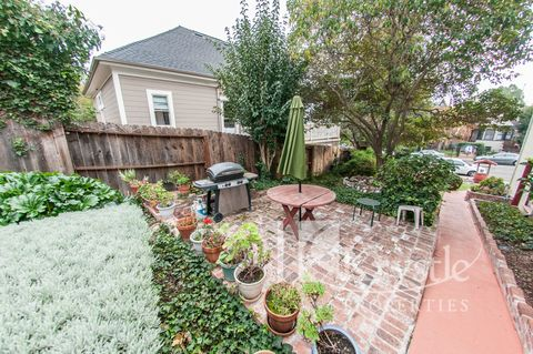 Photo of 716 Virginia St, Vallejo, CA 94590