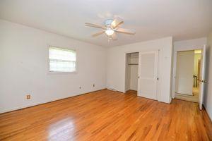 7910 Shawnee Run Rd, Indian Hill, OH 45243 - Bedroom