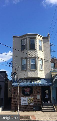 Photo of 1709 Delaware Ave Unit 3, Wilmington, DE 19806