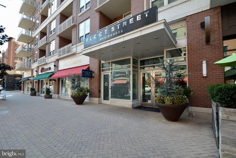 Photo of 157 Fleet St Unit 1114, National Harbor, MD 20745