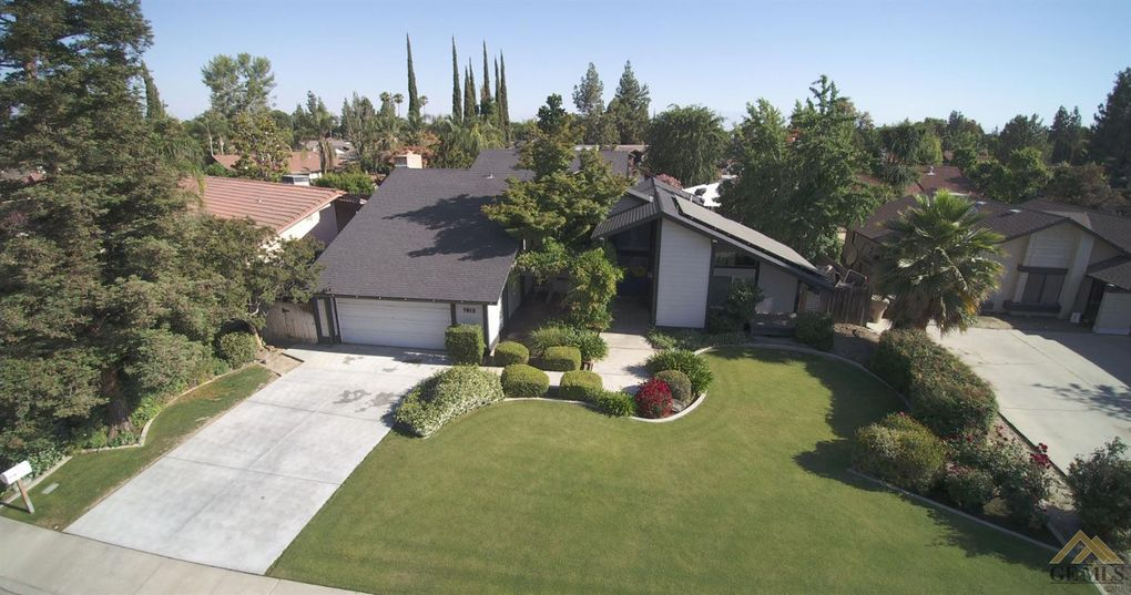 7013 Seapines Dr Bakersfield, CA 93309