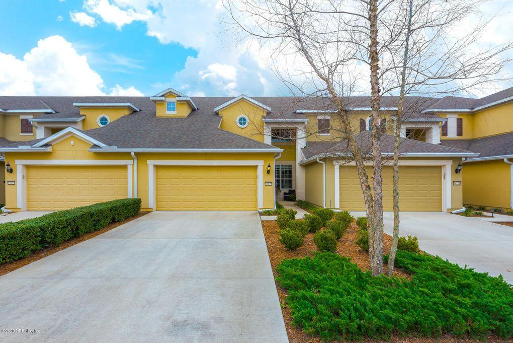14179 Mahogany Ave Jacksonville, FL 32258