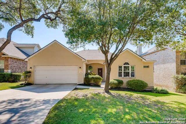 1210 Willow Knl San Antonio, TX 78258